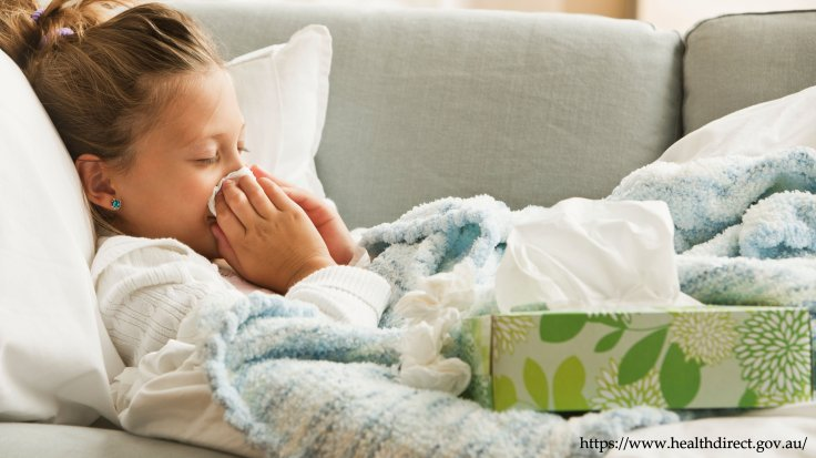 colds-and-flu-750d09
